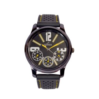 Xemex Men's Watch ST1001NL01