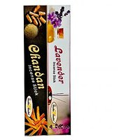 Lavander Or Chandan Combo Pack Of 24 ( In High Quality Flavours )