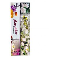 Mogra Or Lavander Pack Of 12 ( In High Quality Flavours )