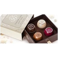 Tender Care Gift Box - Set Of 4 Multi Purpose Balm For Gifting Purpose
