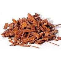 Chandan Deluxe Natural Agarbatti-incense Sticks