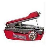 Original Ami Mini Hand Sewing Machine- Stapler Model - 74239098