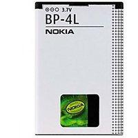Nokia BP-4L Battery 1500mAh For Nokia E61i, E63, E71, E71x, E90 - 74250380