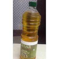 Cesar Olive Oil