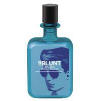 BBLUNT Gel Oh! Natural Hold Gel, 150ml