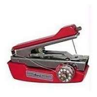 Original Ami Mini Hand Sewing Machine- Stapler Model - 74282198