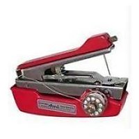 Original Ami Mini Hand Sewing Machine- Stapler Model - 74282286