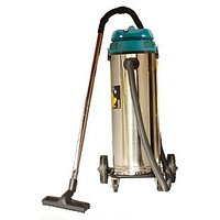 "RODAK ""CleanStation 7 50 L"" Professional Wet And Dry Vacuum Cleaner EU Import"