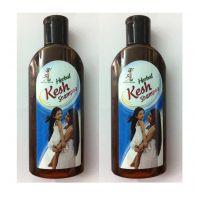 Herbal Kesh Shampoo 200ml (Pack Of 2)