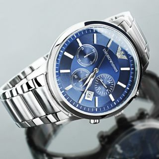 Impotent New Watche   World Steel Mens Swiss Watch Replica