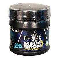 Mega Grow 300g For Weight Gain (Leeford Healthcare)