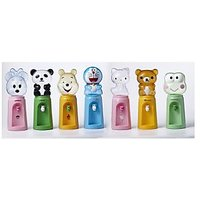 Cartoon Character Mini Water Dispenser - Best To Gift Someone - 74354840
