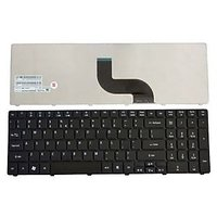 REPLACEMENT LAPTOP KEYBOARD FOR ACER ASPIRE 5340 5342 5349 5350