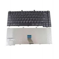 REPLACEMENT LAPTOP KEYBOARD FOR ACER ASPIRE 5513 5514 5540 5560 5570