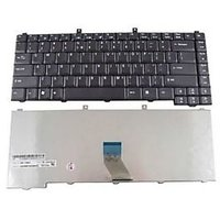 COMPATIBLE LAPTOP KEYBOARD FOR ACER ASPIRE 1600 1601 1602 1603 1604