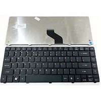 REPLACEMENT LAPTOP KEYBOARD FOR ACER ASPIRE 3810TZ 3810TZG 3810TZX