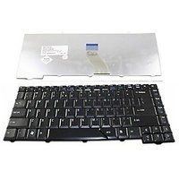 REPLACEMENT LAPTOP KEYBOARD FOR ACER ASPIRE 5520G-5716 5520G-603G25BI