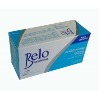 Belo Moisturizing Skin Whitening Night Soap With Skin Vitamins