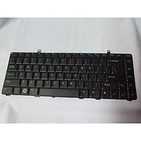 REPLACEMENT LAPTOP KEYBOARD FOR DELL Dell Vostro A840 / A 860