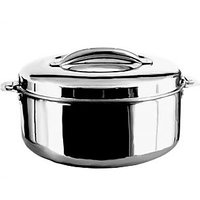 Preethi Stainless Steel Hot Pot 10.0 Litres