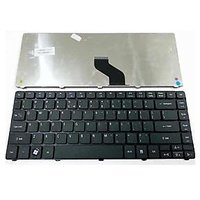 REPLACEMENT LAPTOP KEYBOARD FOR ACER ASPIRE 4743ZG 4745 4745G 4745Z 4750