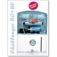 Aqua Fresh Aqua Fresh WATER PURIFIERS 14 STAGE