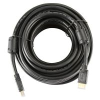 8METER HDMI TO HDMI CABLE GOLD PLATED LCD PLASMA HD