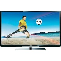Philips 32PFL 32 Inch HD Ready LED TV
