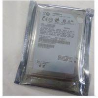 Hitachi Laptop Internal 500Gb Hardisk Drive (Ultra Thin)