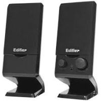 EDIFIER M1250 Speakers