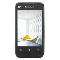 Lenovo A278t Dual Sim Imported Android Smartphone