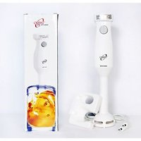 Orpat Hand Blender For Your Kitchen On Wholesale Price In Just 749.