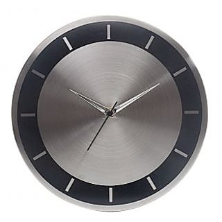 Ideals Accent Designer Wall Clock Available At Shopclues