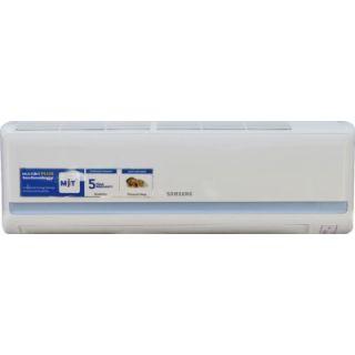 Samsung ar18jc5ucuq 1 5 ton 5 star split air conditioner for 1 5 ton window ac price samsung