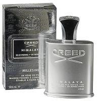 CREED Himalaya Perfume
