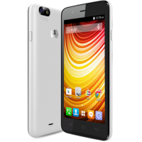 New Launch Micromax Bolt D321 Android Kitkat 4.4.2+WiFi+3G Mobile Phone