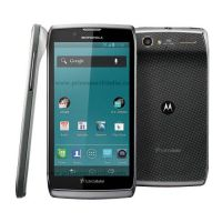 Motorola Electrify 2 Xt881 Gsm Android Smartphone