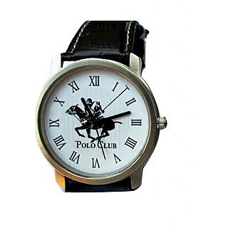 Polo Club Watches Rates