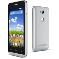 New Launch Micromax Bolt Q324 Android+WiFi Dual Sim Mobile Phone