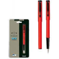 Parker Beta Standard Fountain Pen