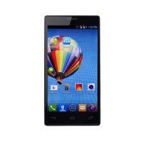 Alcatel CDMA + GSM (Unlocked) Android 4.3 DualCore 4.5 Inch Smartphone