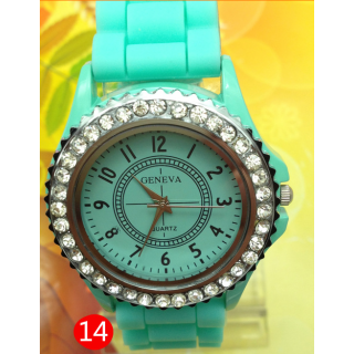 Stylish watches for girls fastrack