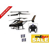 Remote Control Helicopter SX 2 CH