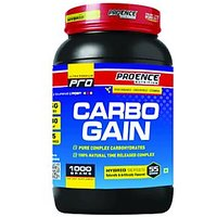 Proence Nutrition Carbo Gain - 1kg