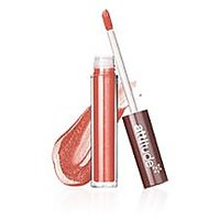 Attitude Lip Gloss - Pack Of 2, Natural Peach And Wine Fusion