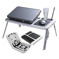 ETable Portable Laptop Stand - 74754706
