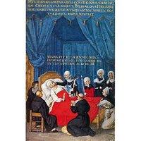 The Death Of Crescentia Pirckheimer By Durer - Fine Art Print