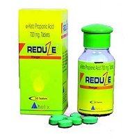 Reduze Tablets For Weight Loss