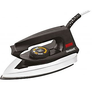Suntreck Regular Light Weight Iron Dr...
