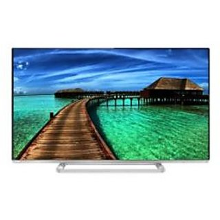 Toshiba 40L5400 101.6 cm (40) Android (4.4.2) Full HD LED Television and more offer